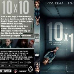 10x10 (2018) With Sinhala Subtitles