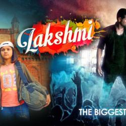 Lakshmi (2018) With Sinhala Subtitles
