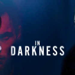 In Darkness (2018) With Sinhala Subtitles