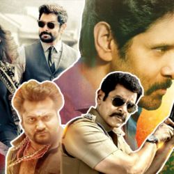 Saamy² (2018) With Sinhala Subtitles